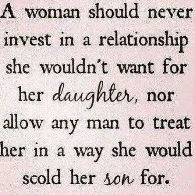 Every woman should respect herself and feel worth the company of a man who will respect her too - Michelle Hibbard