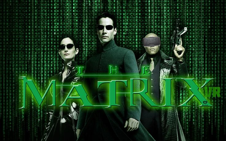 #VR #VRGames #Drone #Gaming The Matrix VR - Oculus Rift DK2 demo para oculus rift, DK2, ekosgamer vr, matrix vr, morfeo, Neo, oculus rift, Oculus Rift (Video Game Platform), oculus rift dk2, Oculus VR, realidad virtual, rift, RV, SDK, The Matrix (Award-Winning Work), the matrix vr, trinity, virtual reality, virtual reality (media genre), VR, vr videos #DemoParaOculusRift #DK2 #EkosgamerVr #MatrixVr #Morfeo #Neo #OculusRift #OculusRift(VideoGamePlatform) #OculusRiftDk2 #Ocul