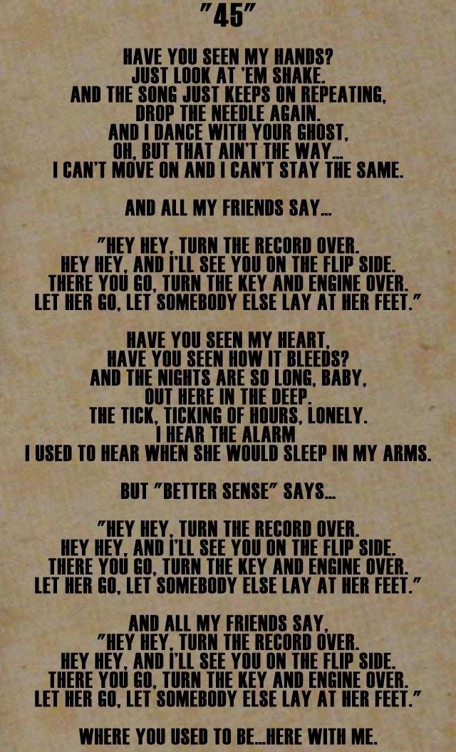 Lyric rainbow connection lyrics : 195 best Lyrics images on Pinterest | Lyrics, Music lyrics and ...