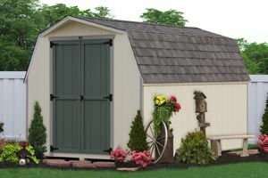 Discounted Wooden Barn Sheds PA, Horse Barn Sheds For Sale New Jersey, Amish Barn Style Sheds Delaware, Buy a Barn Style Shed in PA