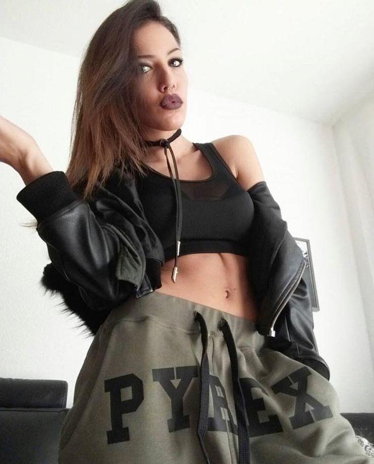 PYREX #new #collection #pyrex #pyrexoriginal #fallwinter16 #winterstyle #nothingbetter #streetstyle #shirt #godsavethestreet