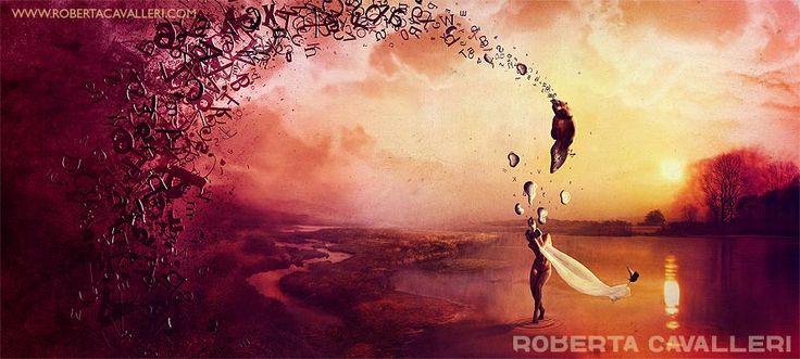 Dell'impossibilità di liberarsi dal pensiero del tempo che passa