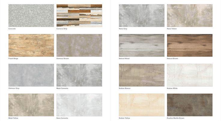 IN Royale Touche - Silk Touch Vitrified Tiles LIST OF   Vitrified Tiles Click Here : https://goo.gl/Vzxe6u   #RoyaleTouche #SilkTouchVitrified