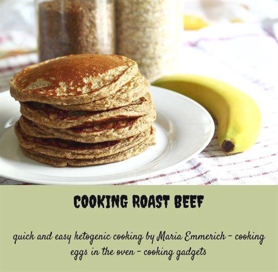 Cooking Roast Beef 18 20180706032803 20 Paula Deen Cooking Videos