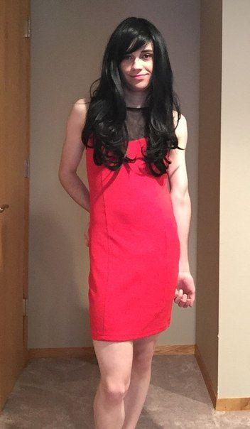 Bea arthur transsexual