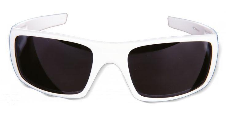 Oakley - sluneční brýle | Freeport Fashion Outlet