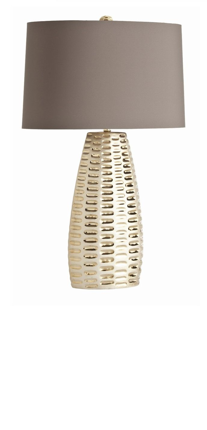 9 best taupe lamps images on pinterest living room table lamps