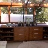 RL Woodworks - Cupboards   DesignMind
