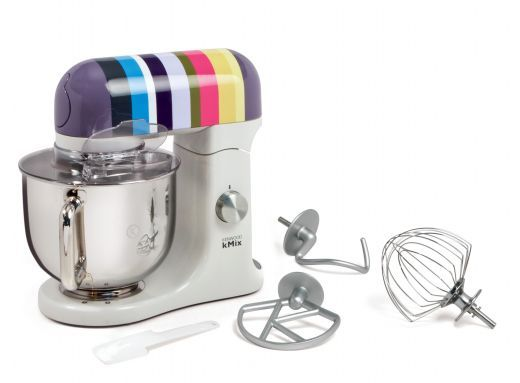 Kenwood kMix Kitchen Machine Stand Mixer