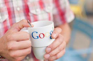VO TOM TO JE: O čem se mluví na síti Google+? O kom je řeč? O tě...