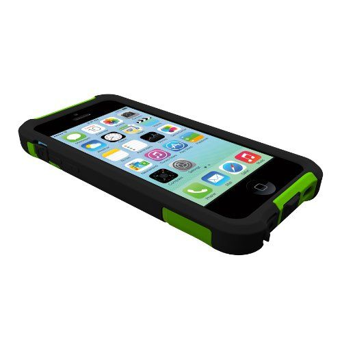 iPhone 5c Cases for Kids