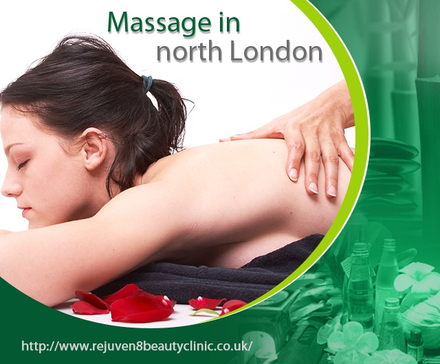 Massage treatments can be a powerful attribute to your healthcare regime. There is no denying the benefits of bodywork regardless of the reasons we seek it out e.g. luxurious treat, stress relief, pain management.