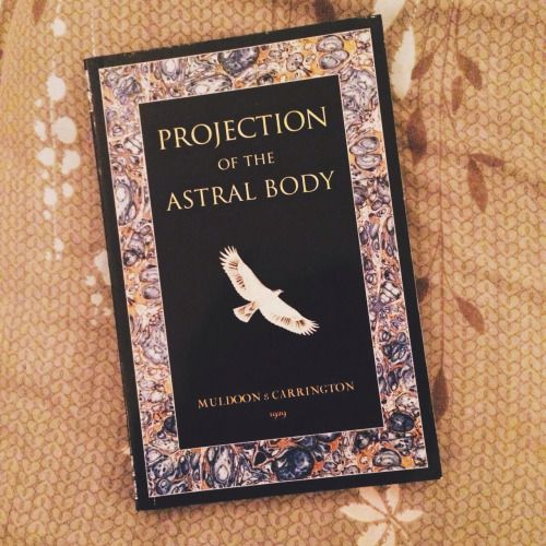 Amazon.com: Astral Projection: The Complete Guide for ...