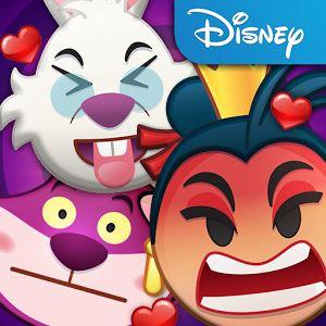 Disney Emoji Blitz cheat codes neu wie man Anleitu…