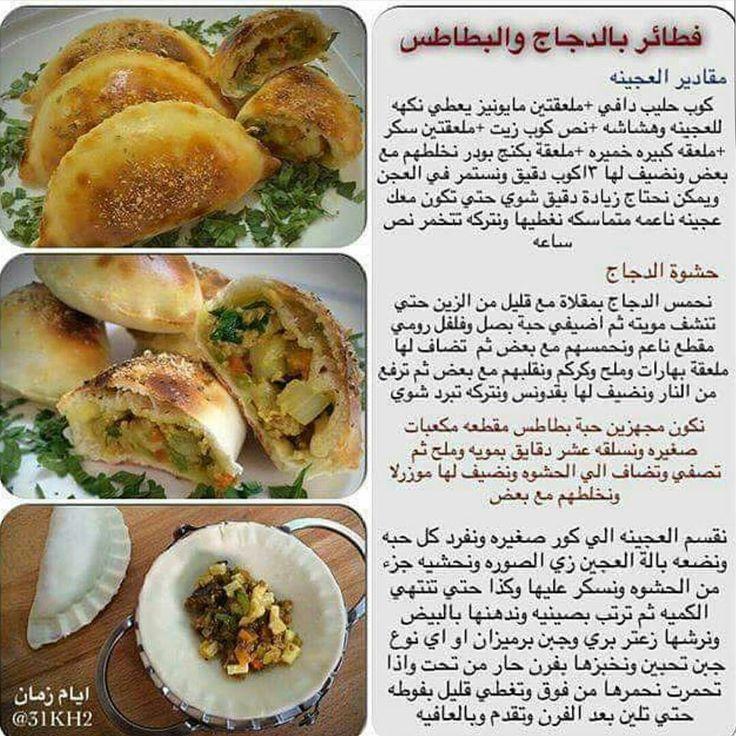 1281 best images on pinterest for Arabian cuisine menu