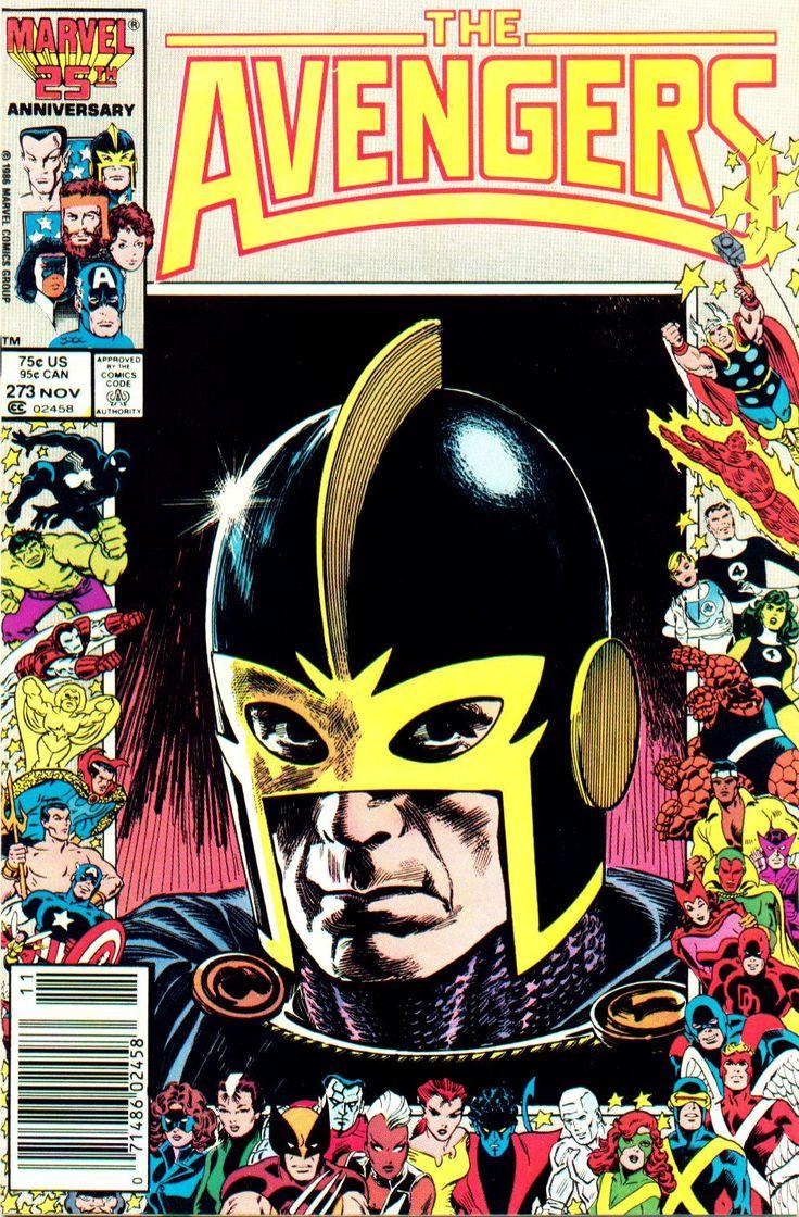 how to read marvel comics online