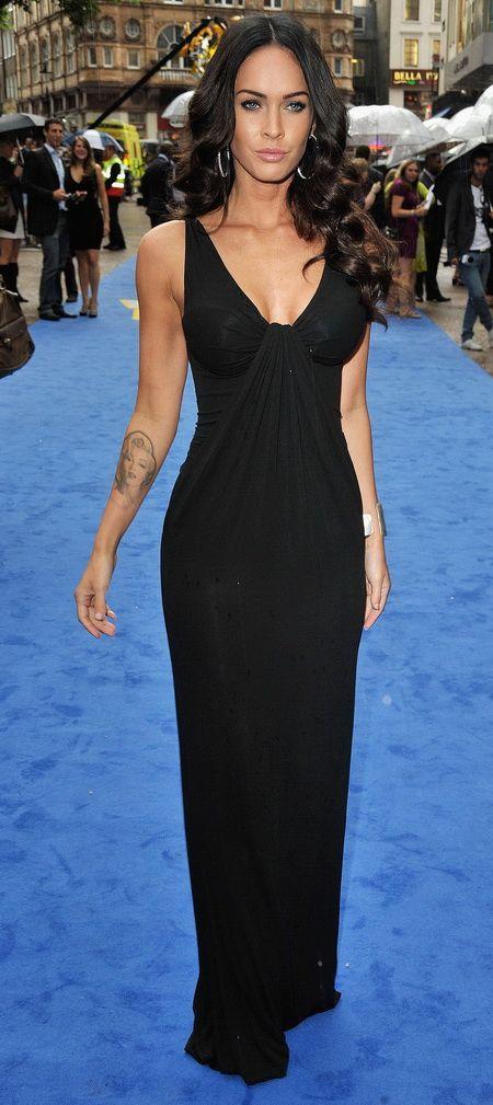 Megan-Fox-Street-Style-Outfits_16.jpg (450×1009)