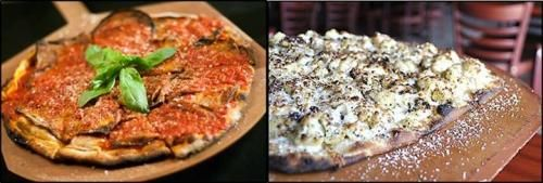 Anthony's Coal Fired Pizza - Aventura