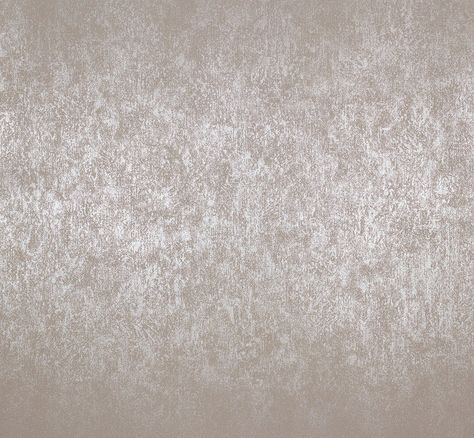 55709   Vliestapete Aus Der Tapeten Kollektion Estelle Von Marburg In Taupe  Und Silber. Tapeten Günstig Online Kaufen
