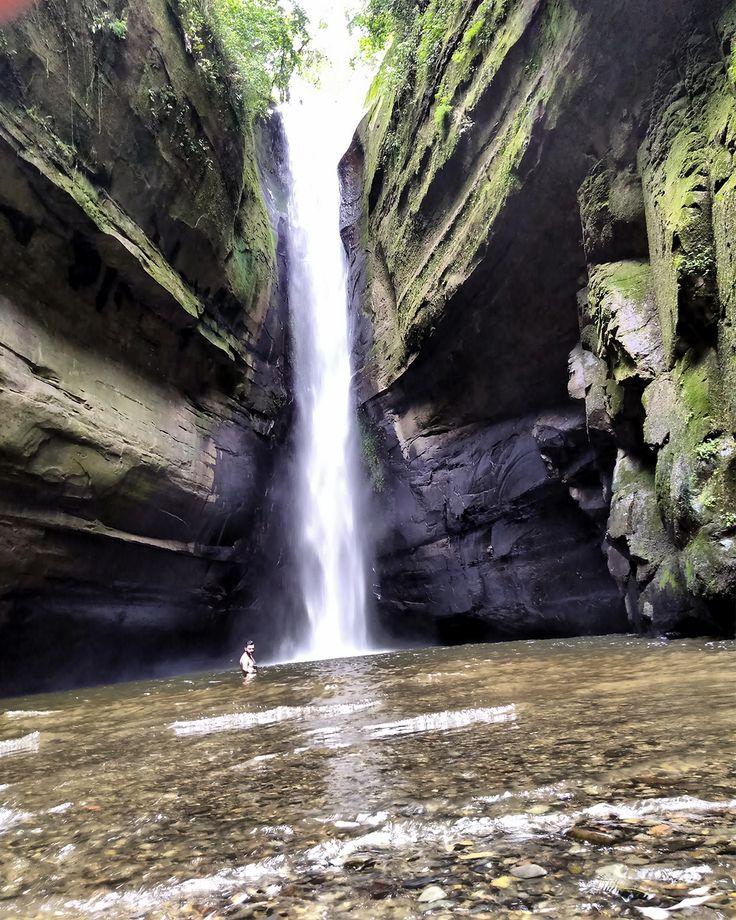 José Boiteux Santa Catarina fonte: i.pinimg.com