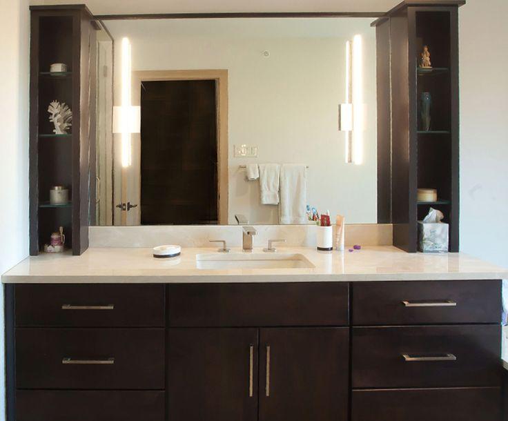 17 Best Midcentury Bathroom Remodel Images On Pinterest