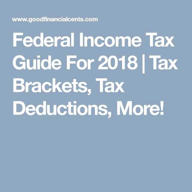 Best  Federal Income Tax Ideas On   What Is Oligarchy