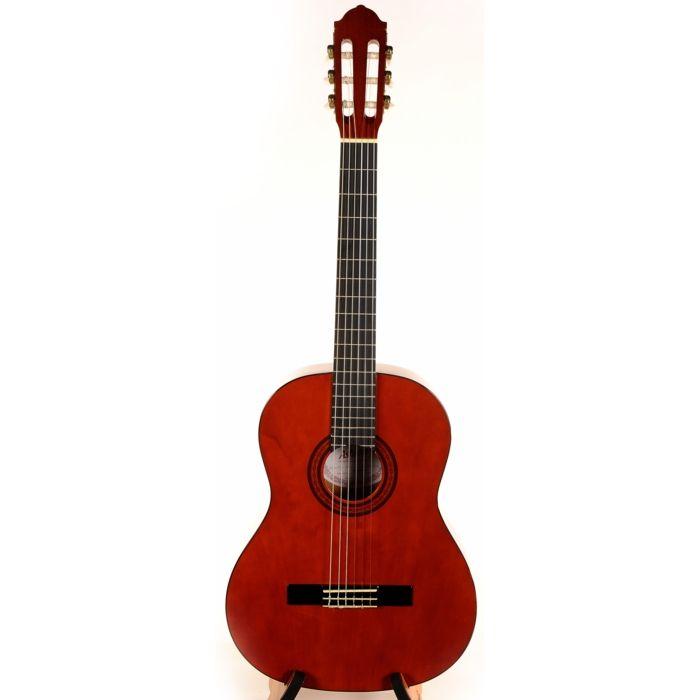 Ashton: 4/4 Classical Guitar. £85.99