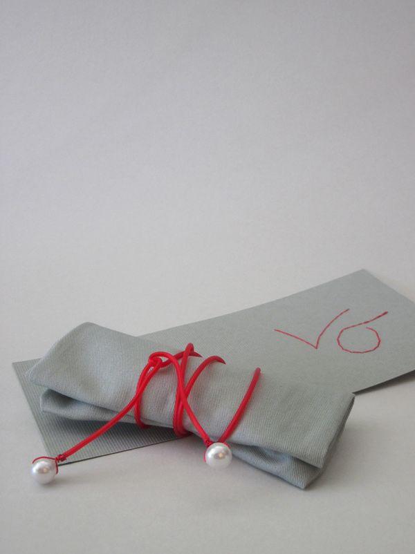 Ανθοπωλείο S. Kokkinos | Στολισμός Γάμου | Στολισμός Εκκλησίας | Αποστολή Λουλουδιών | Διακόσμηση Βάπτισης | Στολισμός Βάπτισης | Γάμος σε Νησί - στην Παραλία - στην Κρήτη - μπομπονιέρες - προσκλητήρια