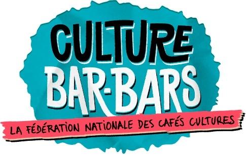 Pout tout savoir sur le Collectif Culture bar-bars (la fédération nationale des Cafés cultures)