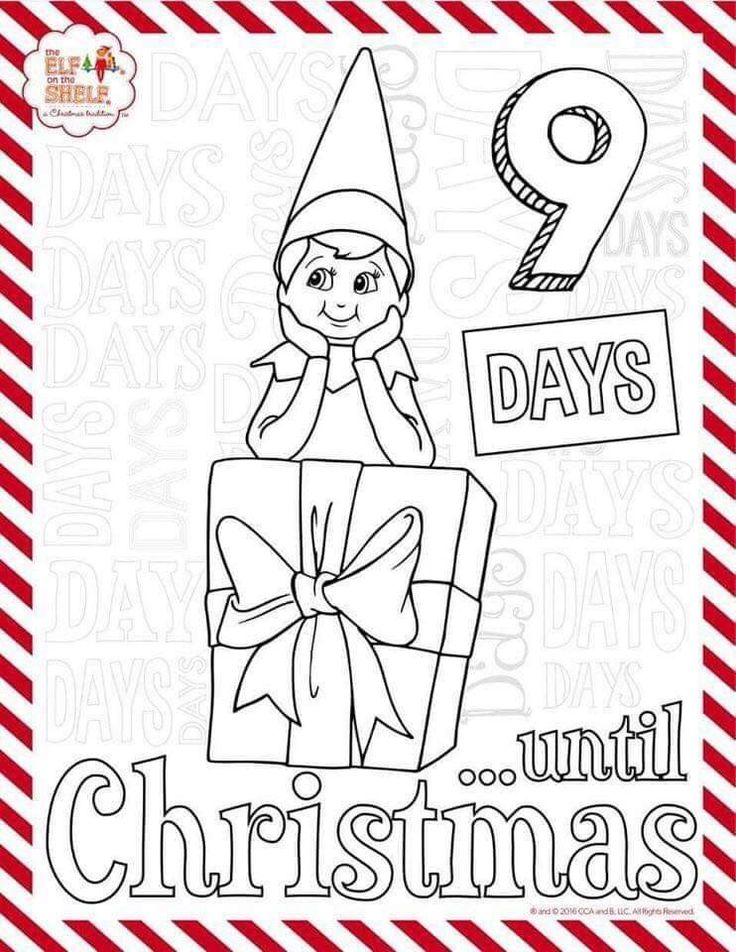 Pin by Bortzymar on Elf on the Shelf | Christmas elf ...