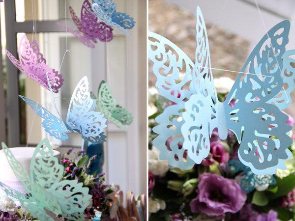 cha-de-bebe-borboleta-lilas-azul-fabiana-moura-sweet-carolina-07