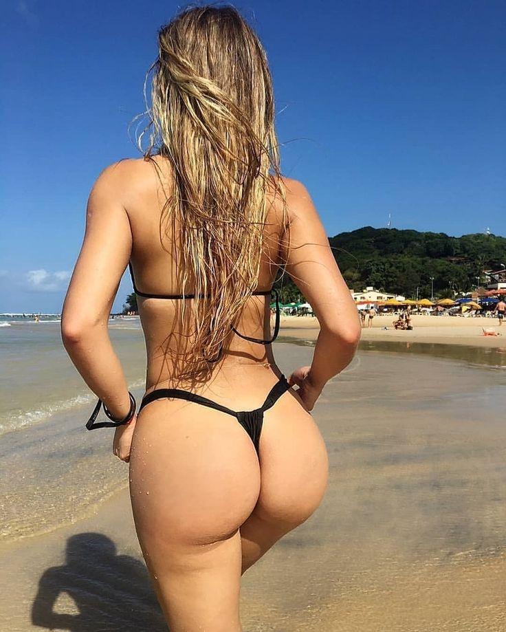 girls-booty-video-sexy-midget-sex