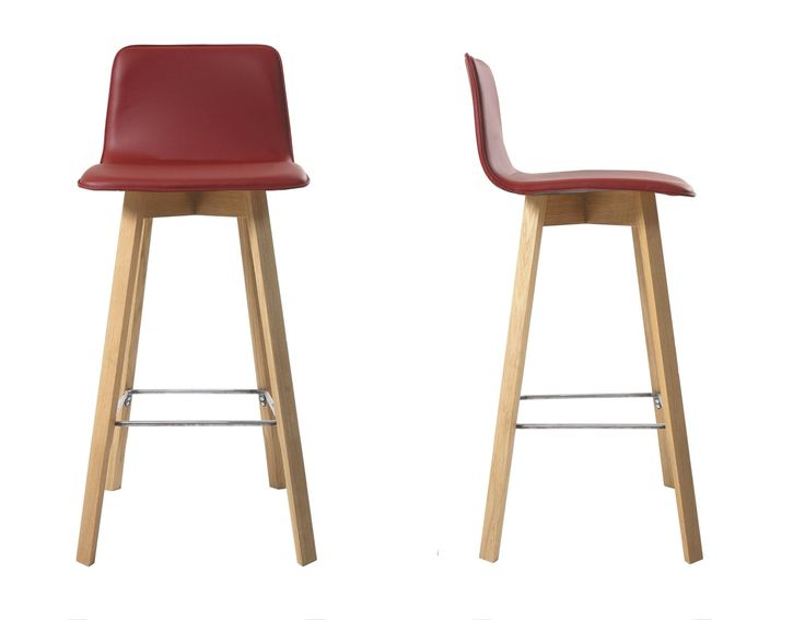 kitchen stools with backs wooden upholstered maverick hight red bar stool chair color patio bar