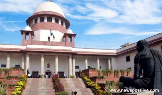 Budget will be held as scheduled on February 1, no reason to postpone it: SC