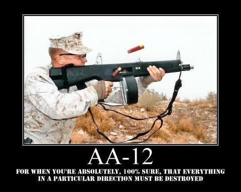 US ARMY MILITARY VETERAN