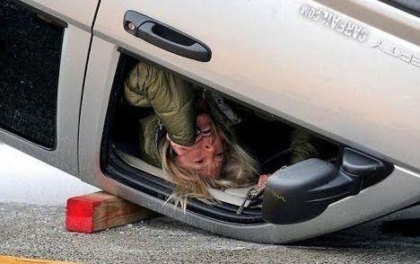Pożyczki pod zastaw samochodu - www.autotokasa.pl #pożyczki #kredyty_pod_zastaw_samochodu