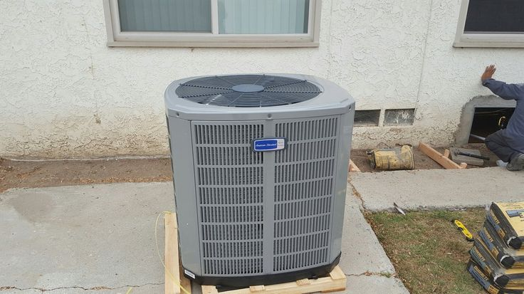 Pin By Hometownoc On Gomez Heating Air Conditioning Direct