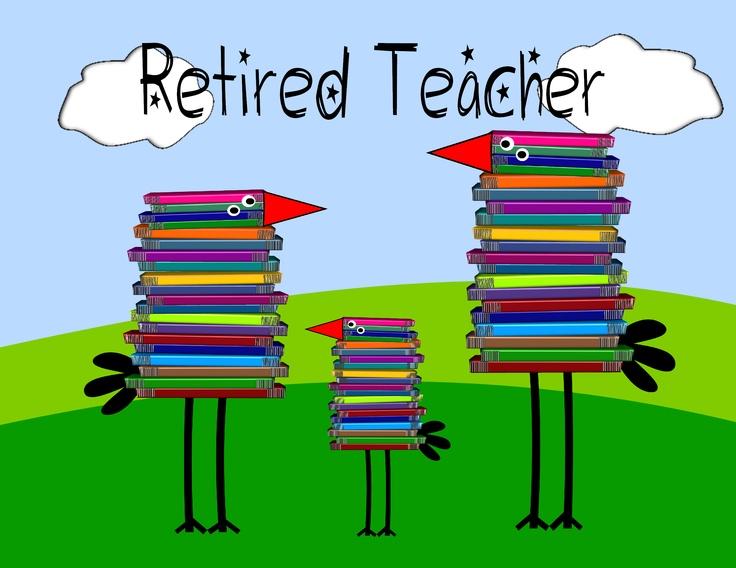 17 Best images about Retirement on Pinterest | Retirement ...