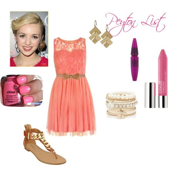 1000 Images About Peyton List On Pinterest My Love Princess Leia And Birthdays