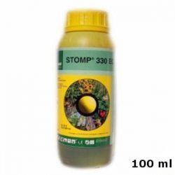 Pesticide-AZ.ro – Produse elementare de erbicid total pentru eliminarea completa a buruienilor