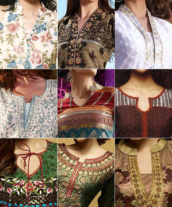 Google Image Result for http://blog.goodbells.com/wp-content/uploads/2010/04/salwar-kameez-neck-designs1.jpg
