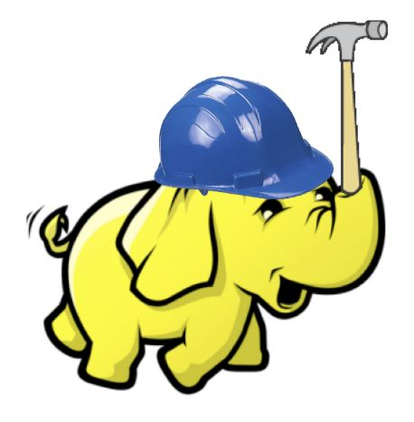 Hadoop Training in Mumbai