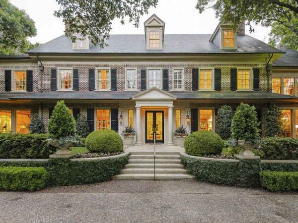 25 Best Ideas About Georgian Homes On Pinterest Georgian Architecture House Styles And House