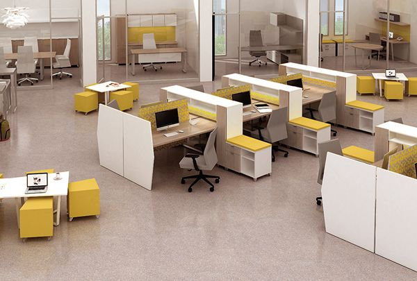 Whether you value creativity, tradition or elegance, the right kind of office furniture creates a lasting impression.  http://www.courtofficefurniture.com/