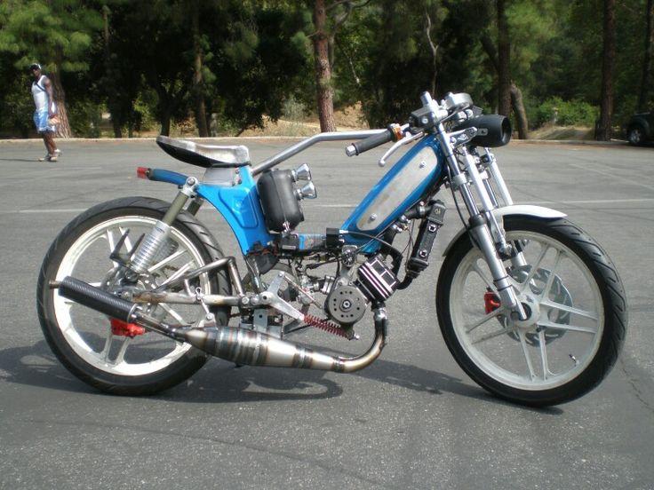 peugeot 103 tomahawk | mopeds | pinterest | peugeot, mopeds and