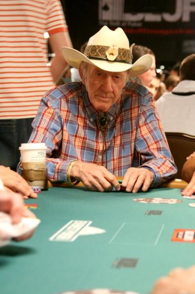 Professional gambling wikipedia solera casino free