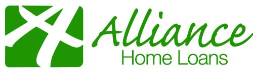 Alliance Home Loans Welcomes You.