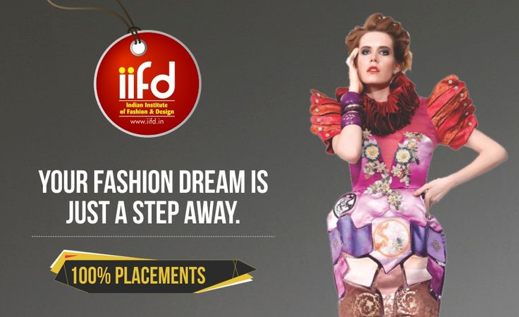 Your Fashion Dream is just a Step Away. Fulfill your Dream.  Join Indian Institute of Fashion & Design.  Fill online Admission form Now @ http://iifd.in  For more assistance contact @ 9041766699  #Degree #Institute #Institutes #Fashion #Designing #Chandigarh #Punjab #Interior #Design #Textile #Diploma #Advance #MFA #Bachlore #fashioninstitute #fashioncollege #interiordesign #IIFD #Chandigarh #Best #Fashion #Designing #Institute #Chandigarh #Mohali #Punjab #Design #Admission #India #Punj