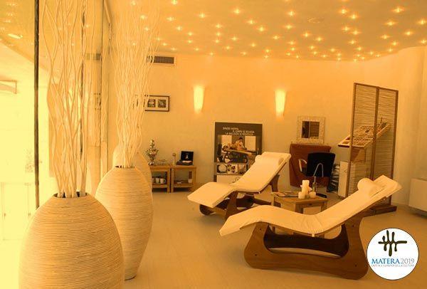 Vivere chic con un click non è mai stato così semplice, in esclusiva su #Bellavitainbasilicata ! #Hilton #Matera2019 #summertime #holiday #relax