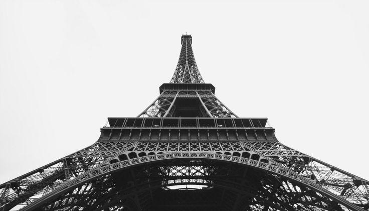 Comment se porte l'Eglise mormone en France? Y a t-il des différences avec l'Eglise mormone dans le monde? Découvrez 5 choses que vous ne saviez pas...